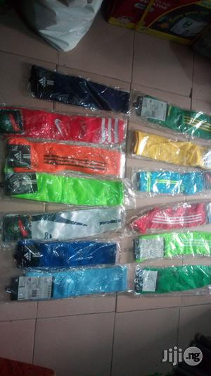 All Types Of Soccer Long Hose With Plans Nd Stribes | Plumbing & Water Supply for sale in Lagos State, Ikeja