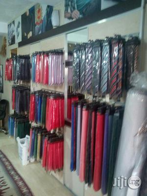 Classic Turkey Tie - Matador | Clothing Accessories for sale in Lagos State, Lagos Island (Eko)