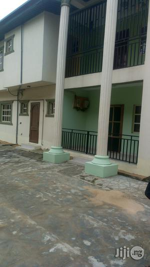 Clean 3 Bedroom Flat at Magodo Phase 1 for Rent. | Houses & Apartments For Rent for sale in Lagos State, Magodo