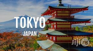 Guaranteed Japan And China Tourist / Business Visa   Travel Agents & Tours for sale in Anambra State, Onitsha