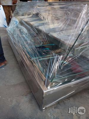 Bain Marie/Food Display Warmer 5 Full Plates With Upper Snack Shelf   Restaurant & Catering Equipment for sale in Lagos State, Ojo