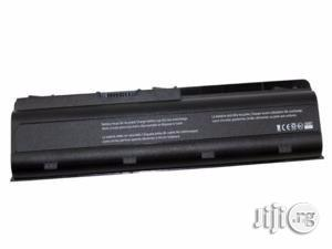 Laptop Batteries   Computer Accessories  for sale in Edo State, Benin City