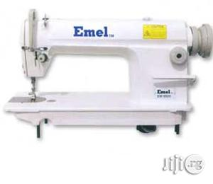 Emel Industrial Sewing Machine - Jl19 | Manufacturing Equipment for sale in Lagos State, Alimosho