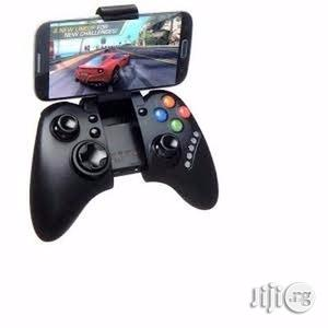 Ipega Wireless Bluetooth Game Pad Controller   Accessories & Supplies for Electronics for sale in Lagos State, Ikorodu