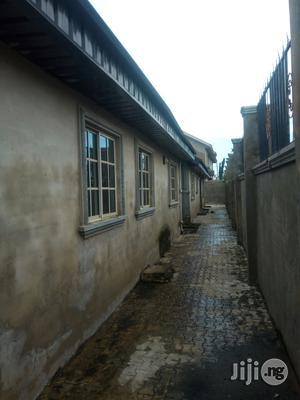 Massive/Tastefully 3 Bedroom Bungalow With Visitors Toilet   Houses & Apartments For Rent for sale in Lagos State, Ikorodu