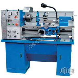 1 Meter Lathe | Manufacturing Equipment for sale in Delta State, Warri