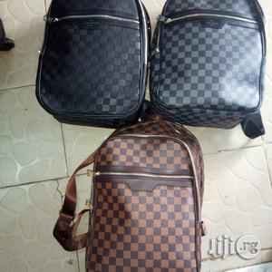LV Back Packs   Bags for sale in Lagos State, Ikoyi