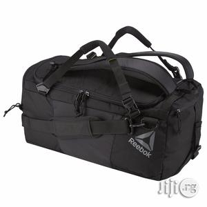 We Customize and Sell Duffle Bags   Bags for sale in Lagos State, Ikeja