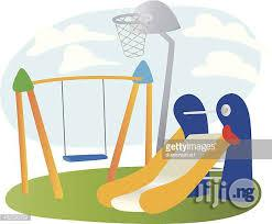 Kids Equipment/Accessories/Toys ( Slides Toys)   Toys for sale in Lagos State, Ikeja