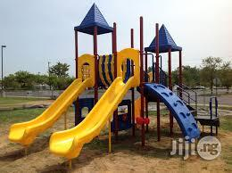 Kids Slides Toys Equipment/Accessories/Toys   Toys for sale in Lagos State, Ikeja