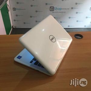 Dell Inspiron 11 3000 2GB RAM | Laptops & Computers for sale in Ogun State, Ado-Odo/Ota