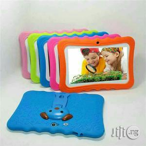 Kids Educational Tab | Toys for sale in Lagos State, Ikeja
