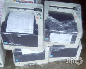 Kyocera/Triumph Adler 1370 Printer | Printers & Scanners for sale in Lagos State, Surulere