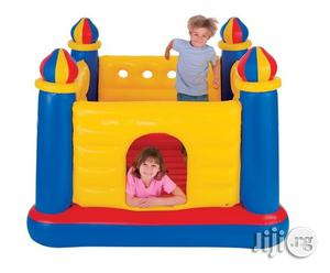 Playground Toys For Kids At Affordable Prices   Toys for sale in Lagos State, Ikeja