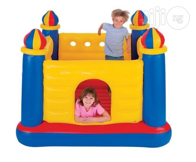 Playground Toys For Kids At Affordable Prices