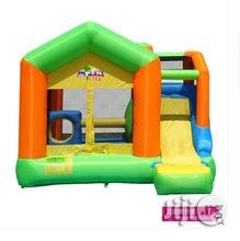 Get Playground Toys For Your Kids Today   Toys for sale in Lagos State, Ikeja
