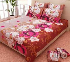 Bed Sheets And Bed Spread   Home Accessories for sale in Plateau State, Jos
