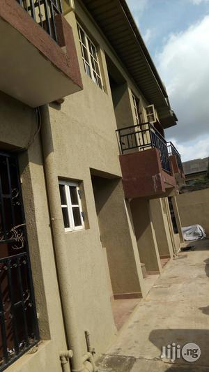 Nice 2 Bedroom Flat for Rent at New Oko Oba | Houses & Apartments For Rent for sale in Lagos State, Agege