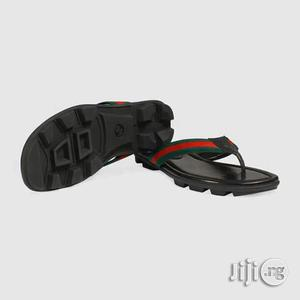Quality Italian Gucci Palm For Man | Shoes for sale in Lagos State, Maryland