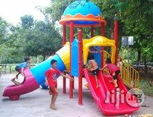 Kiddies Playground Toys Available   Toys for sale in Lagos State, Ikeja