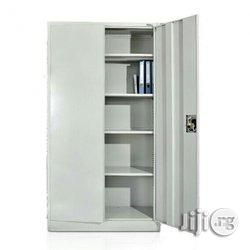 Office Cabinet | Furniture for sale in Lagos State, Lagos Island (Eko)
