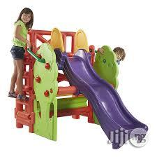 Kids Climbs And Slides | Toys for sale in Lagos State, Ikeja
