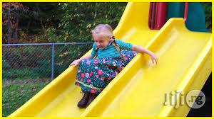 Affordable Playground Slides For Kids | Toys for sale in Lagos State, Ikeja