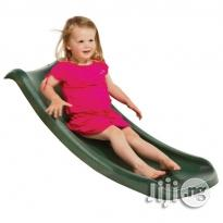 Slides Playground Toy For Kids | Toys for sale in Lagos State, Ikeja