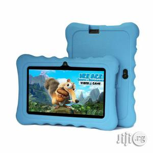 Kids Educational Tablet - 7 Inches | Toys for sale in Lagos State, Ikeja