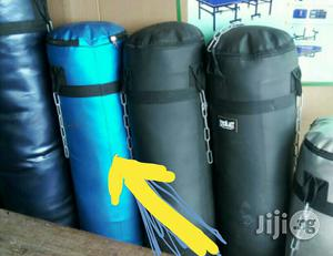 Everlast Punching Bag   Sports Equipment for sale in Lagos State, Surulere
