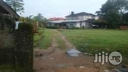 To Let A Big Plot Of Land For Sale   Land & Plots for Rent for sale in Cross River State, Calabar