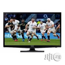 HP 18.5 Inch LED Backlit Monitor LV1911 | Computer Monitors for sale in Lagos State, Ikeja