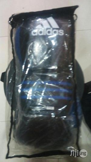 Adidas Boxing Glove.   Sports Equipment for sale in Lagos State, Surulere