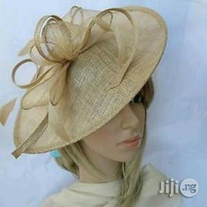 Fascinators Side Hat | Clothing Accessories for sale in Plateau State, Jos