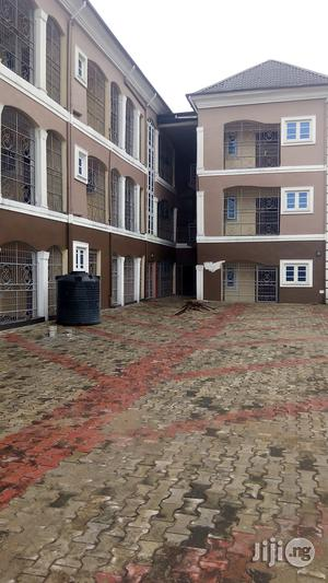 Bran New 1&2bedroom With Federal Light At Chinda Off Agip   Houses & Apartments For Rent for sale in Rivers State, Port-Harcourt