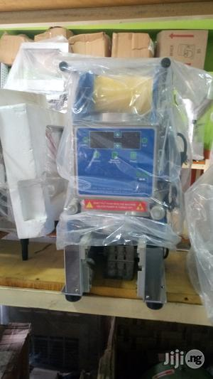 Cup Sealing Machine Taiwan Product | Manufacturing Equipment for sale in Lagos State, Ojo