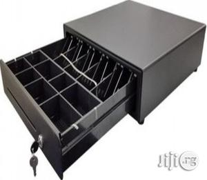 Cash Drawer For POS Machine   Store Equipment for sale in Lagos State, Ikeja