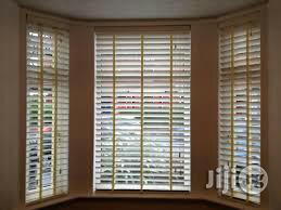 Special Effect Windowblinds   Home Accessories for sale in Lagos State, Ifako-Ijaiye