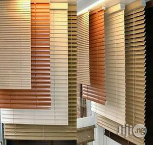 Window Palace   Home Accessories for sale in Lagos State, Ikotun/Igando