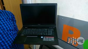 Msi Gamers PC 1tb HDD 256gb Ssd   Laptops & Computers for sale in Lagos State, Ikeja