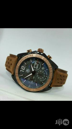 Tag Cr7 Edition | Watches for sale in Lagos State, Surulere
