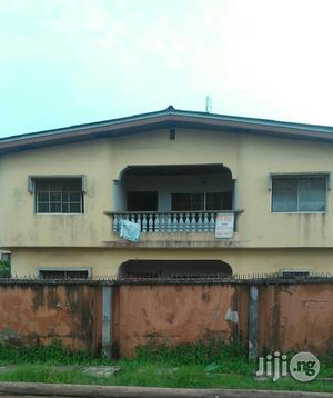 4blocks of 3 Bedroom Flats for Sale at Ago Palace Way, Isolo   Houses & Apartments For Sale for sale in Lagos State, Isolo