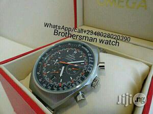 Omega Speedmaster | Watches for sale in Lagos State, Surulere