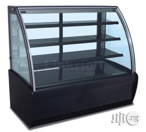 Cake Display Chiller | Store Equipment for sale in Abuja (FCT) State