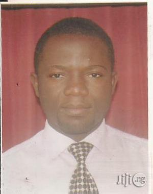 HSE Officer/ Chemical Engineer   Manufacturing CVs for sale in Abuja (FCT) State, Dutse-Alhaji