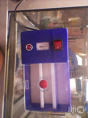 Genotype Machine (Local) | Tools & Accessories for sale in Abia State, Aba North