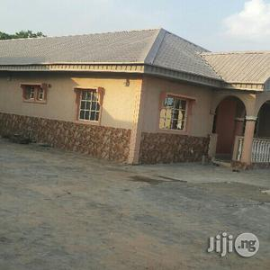 Furnished 2 Bedroom Flat To Let | Houses & Apartments For Rent for sale in Lagos State, Ikorodu