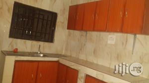 Decent And Spacious 2 Bedroom Flat to Let | Houses & Apartments For Rent for sale in Lagos State, Ikorodu