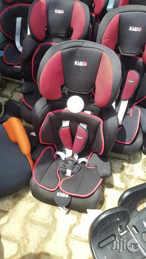 Baby Car Seat   Children's Gear & Safety for sale in Lagos State