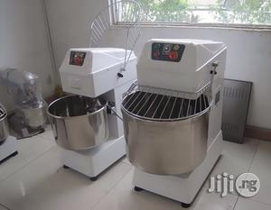 Spiral Dough Mixer 20kg 12.5kg Respectively | Restaurant & Catering Equipment for sale in Lagos State